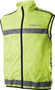 Craft Active Run sikkerhedsvest