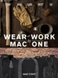 wearatworkbymacone_page_01